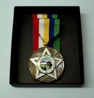 A.D.K. Medal