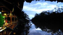 4D3N Kundasang + Sabah Cultural Trip