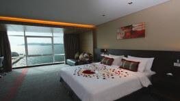 Grandis Hotel & Resort