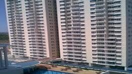 1Borneo Sabah Service Apartment