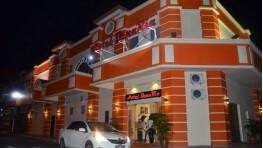 Hotel Bena Ria