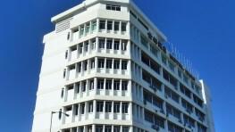 Hotel Emas