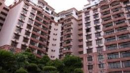 KK-Suites Residence @ Marina Court