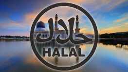 3D2N Sabah Holiday with Halal Food