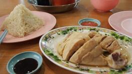 3D2N Kota Kinabalu Food Hunting