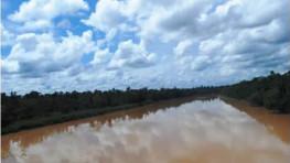 3D2N Natural River Scenery