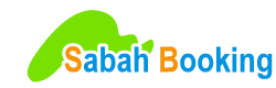 Sabah Booking :: Book Sabah Hotel, Tour, Car Rental, Airport Transfer, Travel Companion, Tips.